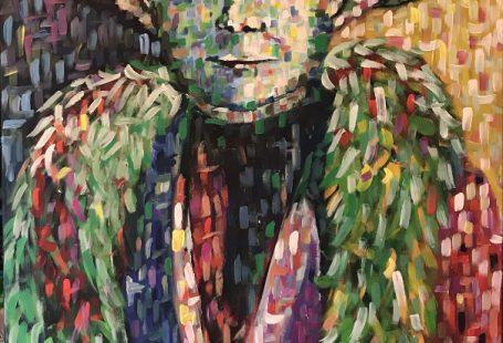 Die Suffragette Emily Davison