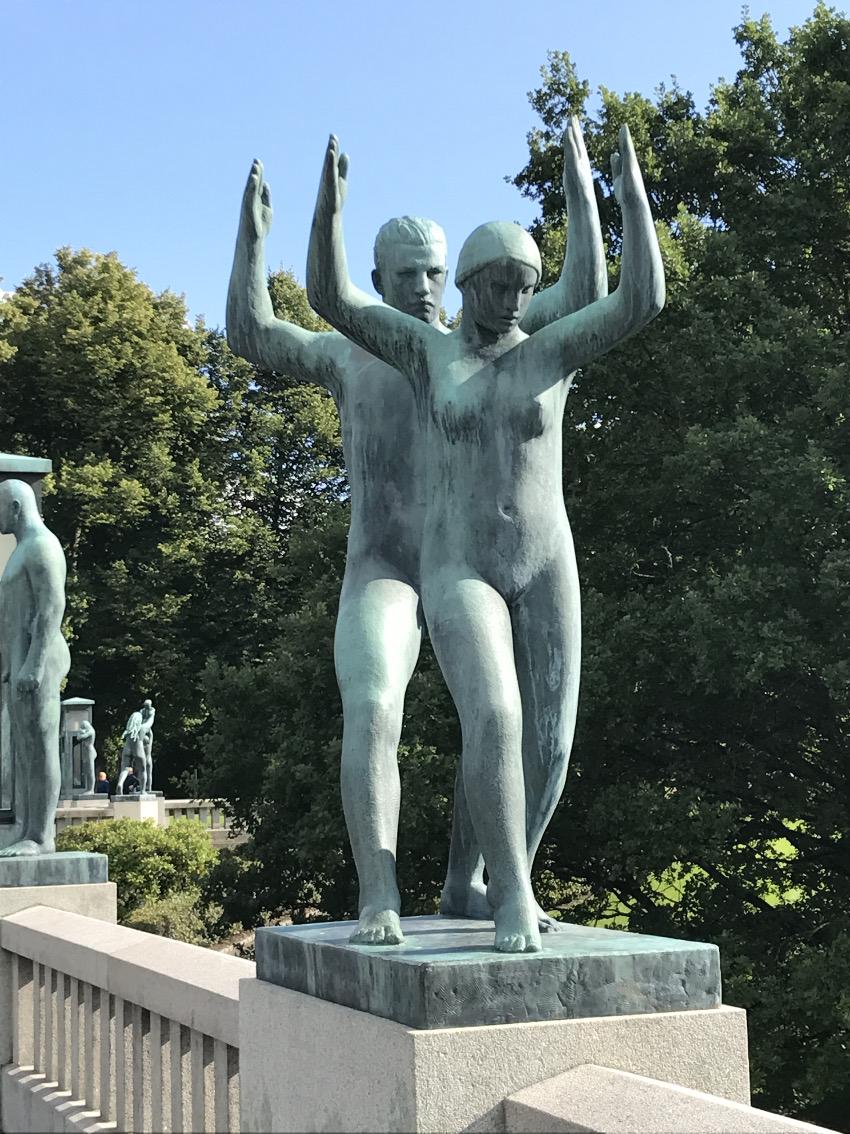 gustav_vigeland_ninschart_ninscha_toertl_kunst_art_skulptur_norwegen