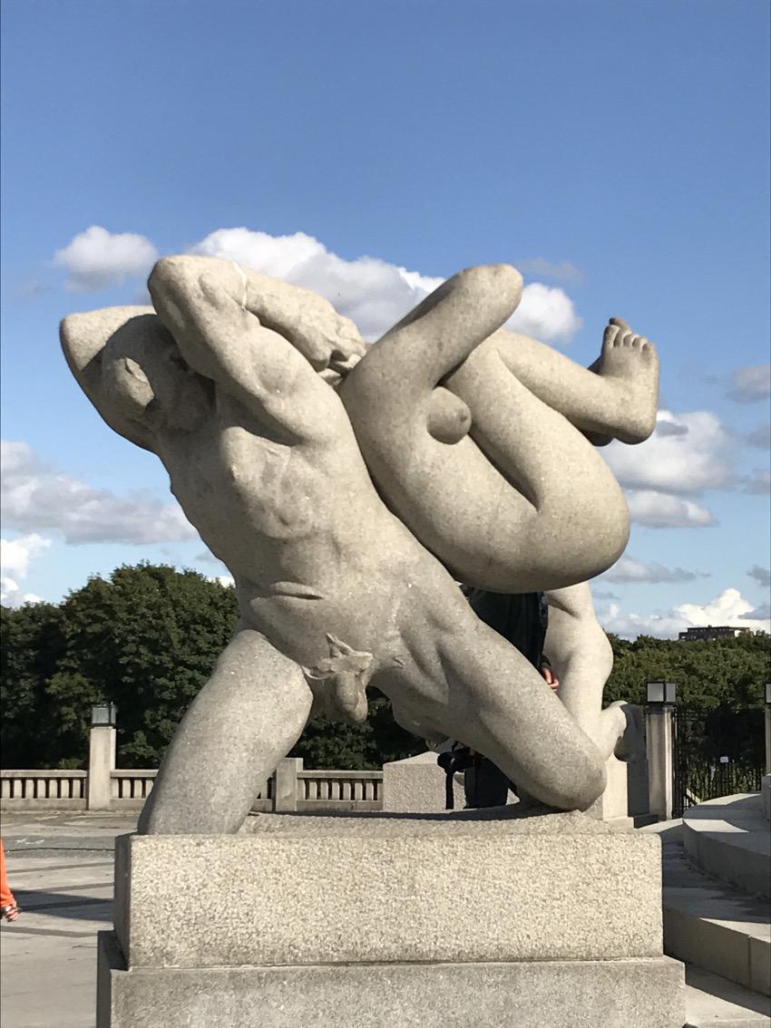 gustav_vigeland_ninschart_ninscha_toertl_kunst_art_skulptur_norwegen_park